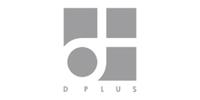 D Plus