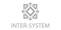 Inter System