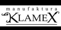 Klamex