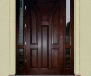 Drzwi zewnętrzne (2)_(1024_x_768)