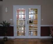 drzwi wewnętrzne (10)