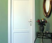 drzwi wewnętrzne (11)