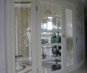 drzwi wewnętrzne (14)