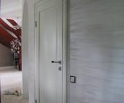 drzwi wewnętrzne (15)