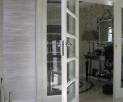 drzwi wewnętrzne (16)