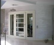 drzwi wewnętrzne (17)