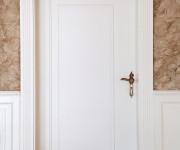 drzwi wewnętrzne (18)
