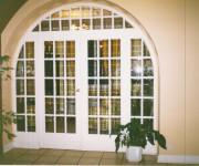 drzwi wewnętrzne (25)