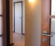 drzwi wewnętrzne (26)
