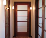 drzwi wewnętrzne (27)