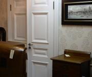 drzwi wewnętrzne (2)