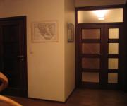 drzwi wewnętrzne (3)