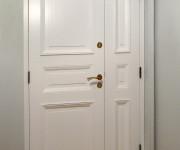 drzwi wewnętrzne (9)