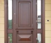 drzwi zewnętrzne (2)_(1280_x_1024)