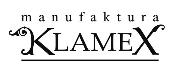 klamex-logo