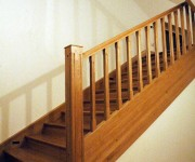 schody (7)