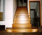 schody (8)